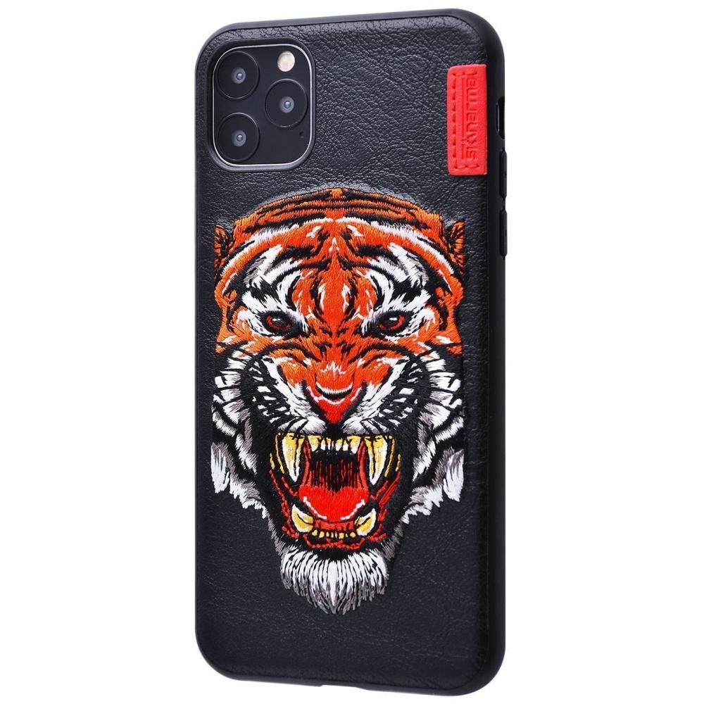 SkinArma Case Predator Series iPhone 11 Pro