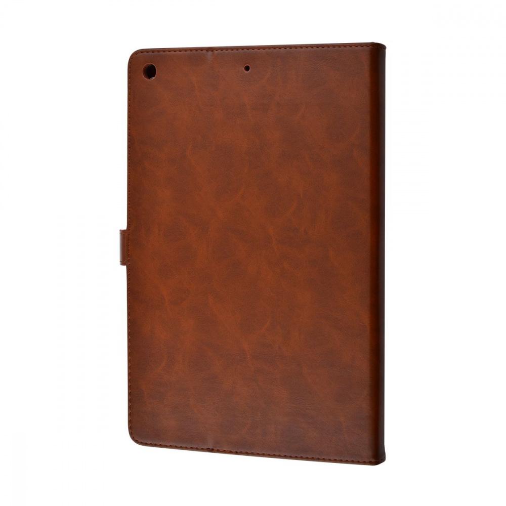 Leather Book (PU) iPad Pro 11 2018 - фото 2