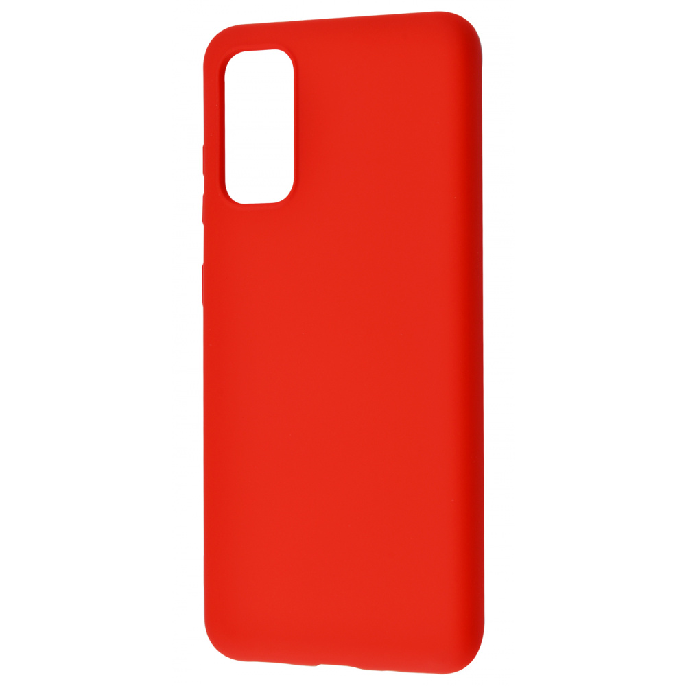 WAVE Colorful Case (TPU) Samsung Galaxy S20 (G980) - фото 8
