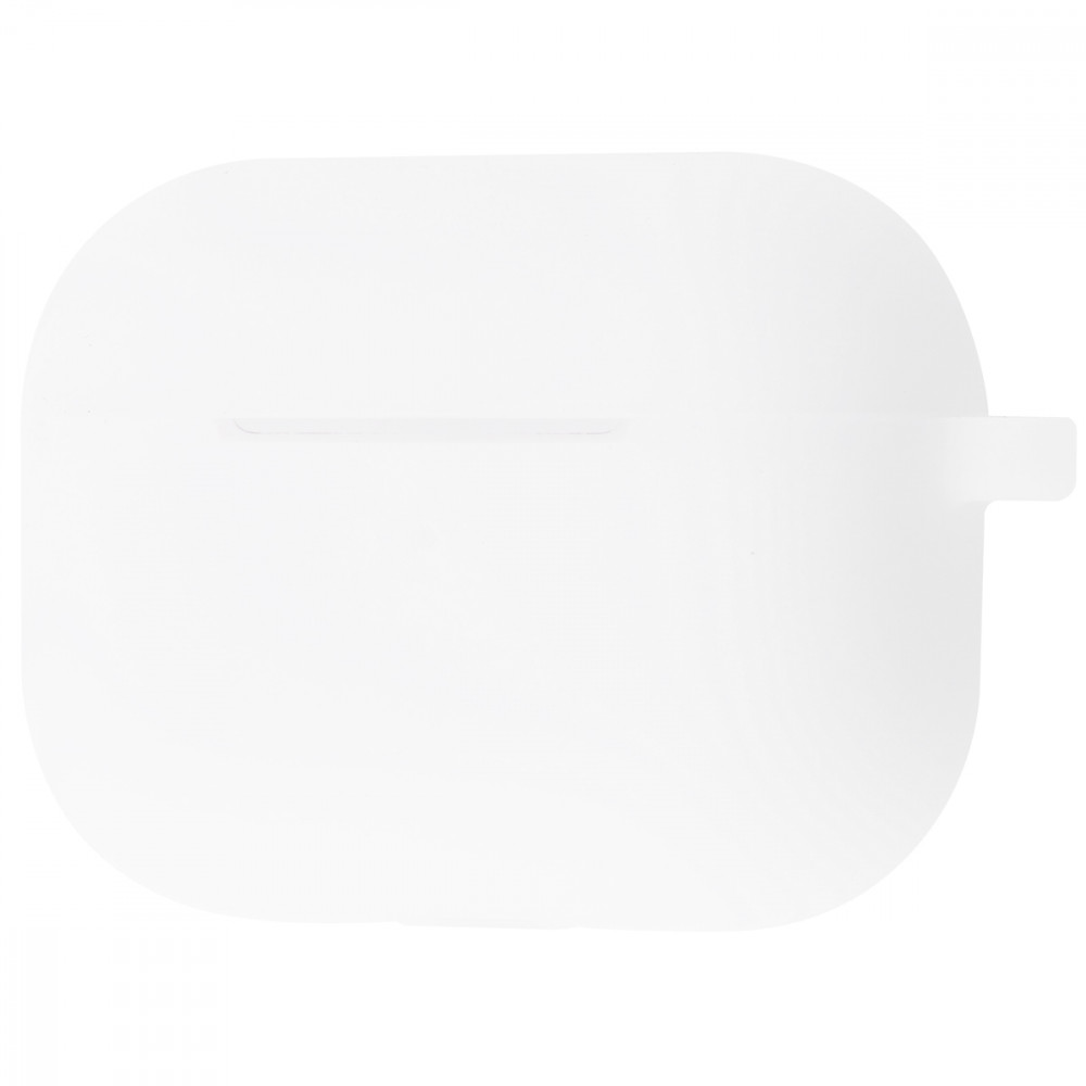 Silicone Case New for AirPods Pro - фото 10