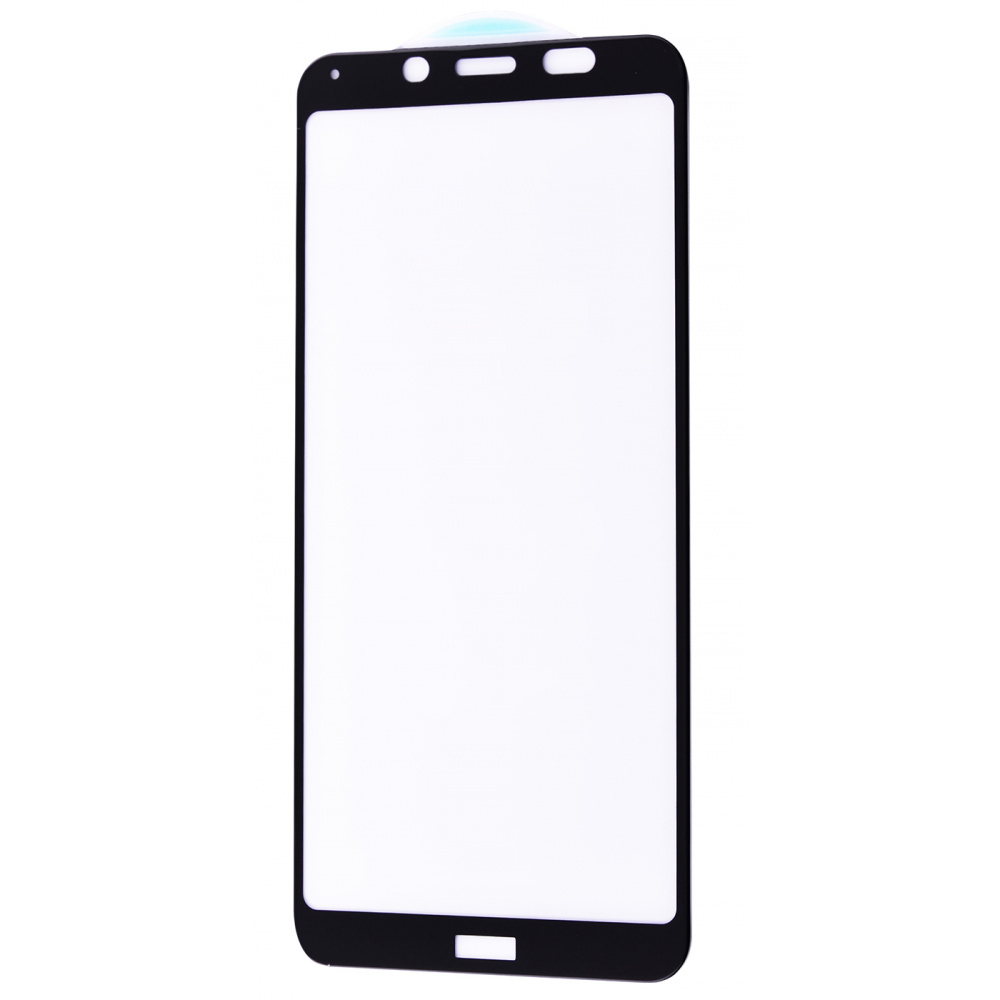 Защитное стекло FULL SCREEN HQ Xiaomi Redmi 7A без упаковки