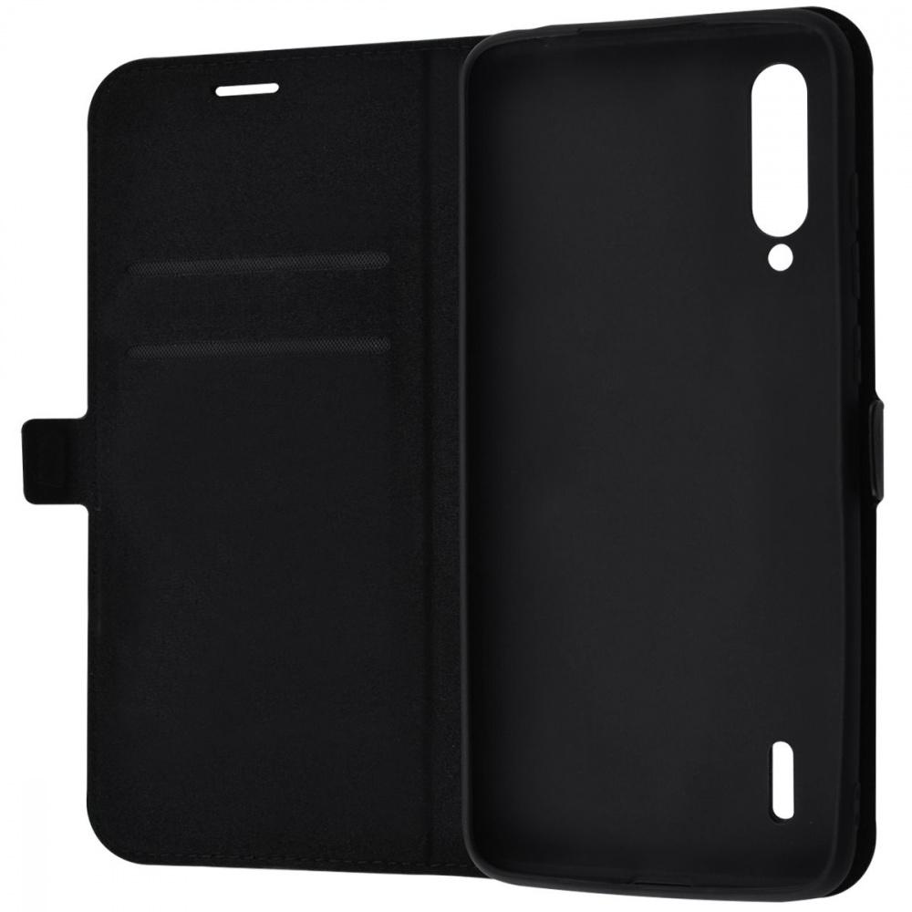 Книжка Side Magnet TPU Xiaomi Mi9 Lite/Mi CC9 - фото 2