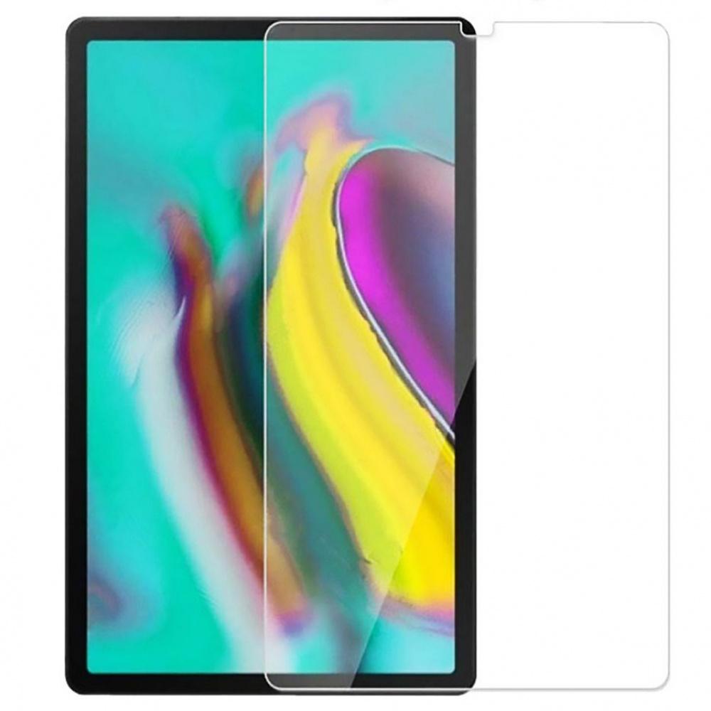 Защитное стекло 0.26 mm Samsung Galaxy Tab S5e 10.5 (T720/T725) без упаковки - фото 1