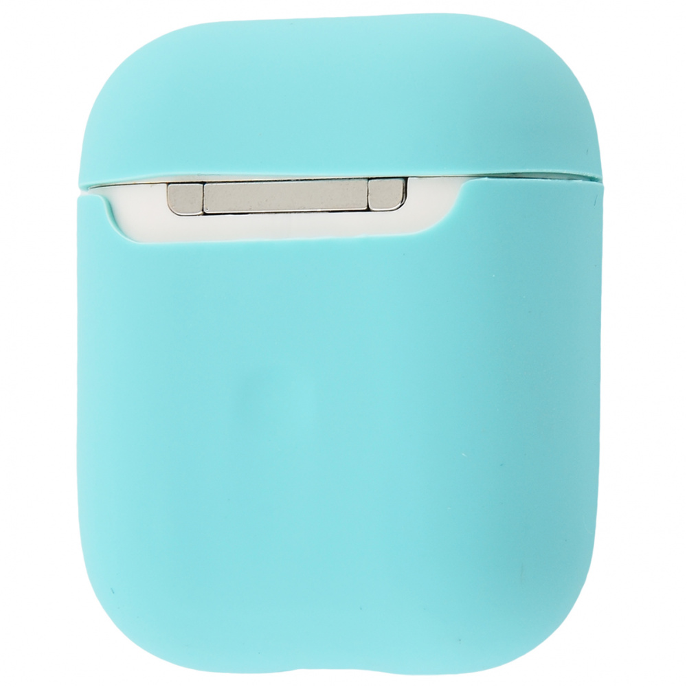 Silicone Case Slim for AirPods 2 - фото 2