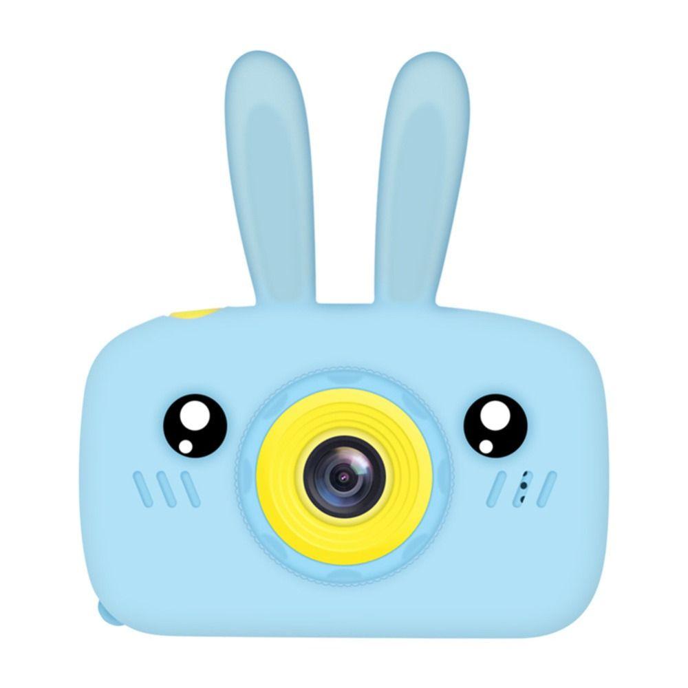Baby Photo Camera Rabbit - фото 4