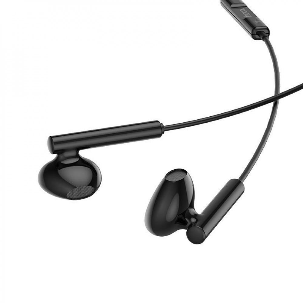 Наушники Hoco M65 Special Sound Type-C With Microphone