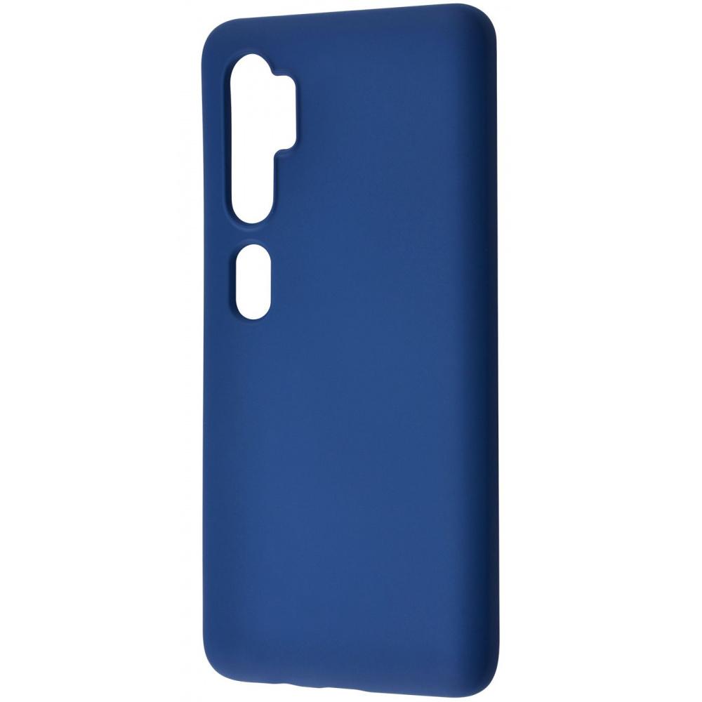 WAVE Colorful Case (TPU) Xiaomi Mi Note 10 - фото 10