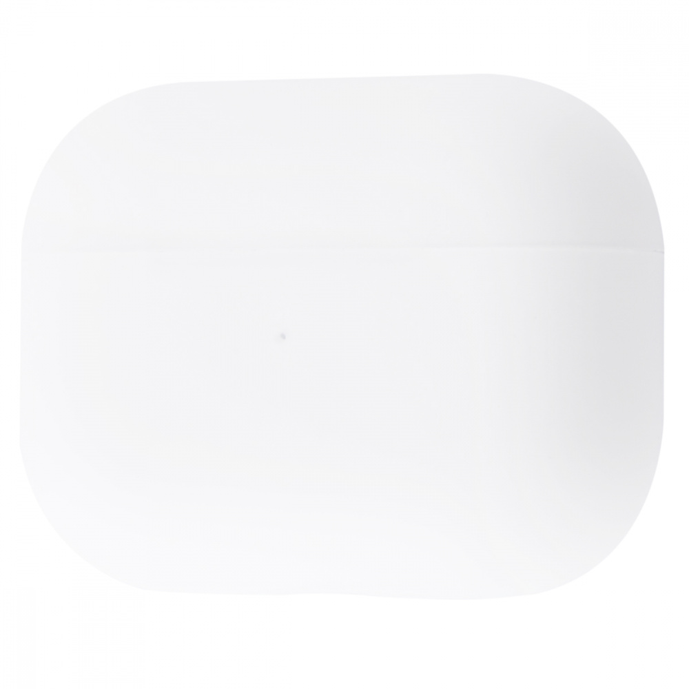 Silicone Case Slim with Carbine for AirPods Pro - фото 13