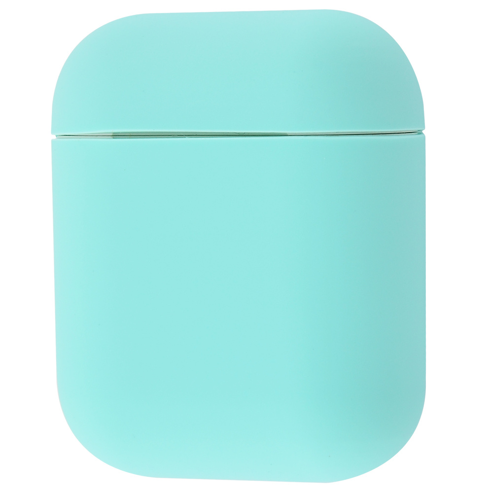 Silicone Case Ultra Slim for AirPods - фото 6