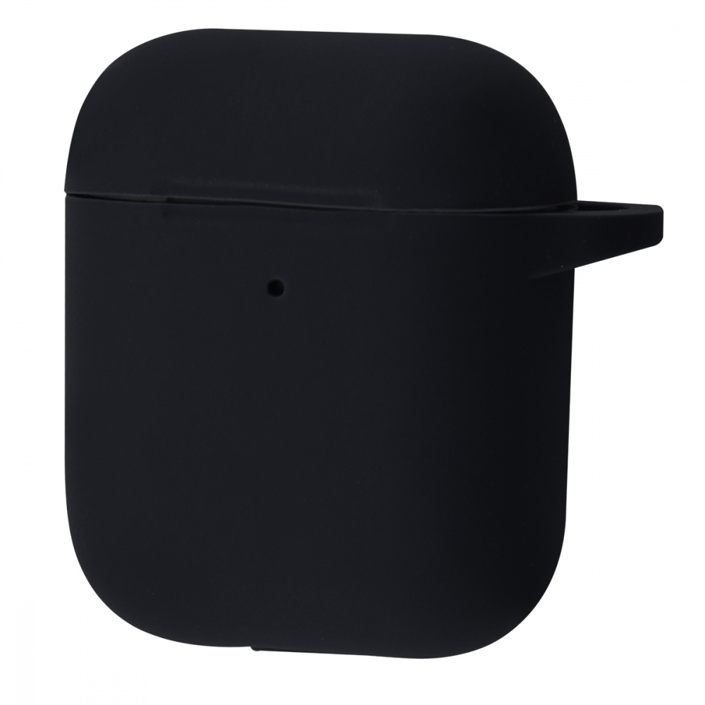 Silicone Case New for AirPods 1/2 - фото 9