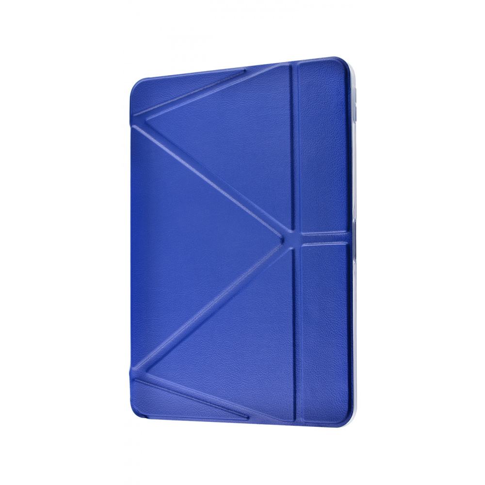 Origami New Design (TPU) iPad mini 2/3/4/5 - фото 1