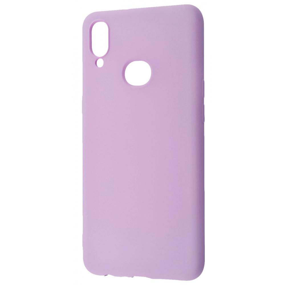 WAVE Colorful Case (TPU) Xiaomi Redmi 7 - фото 8