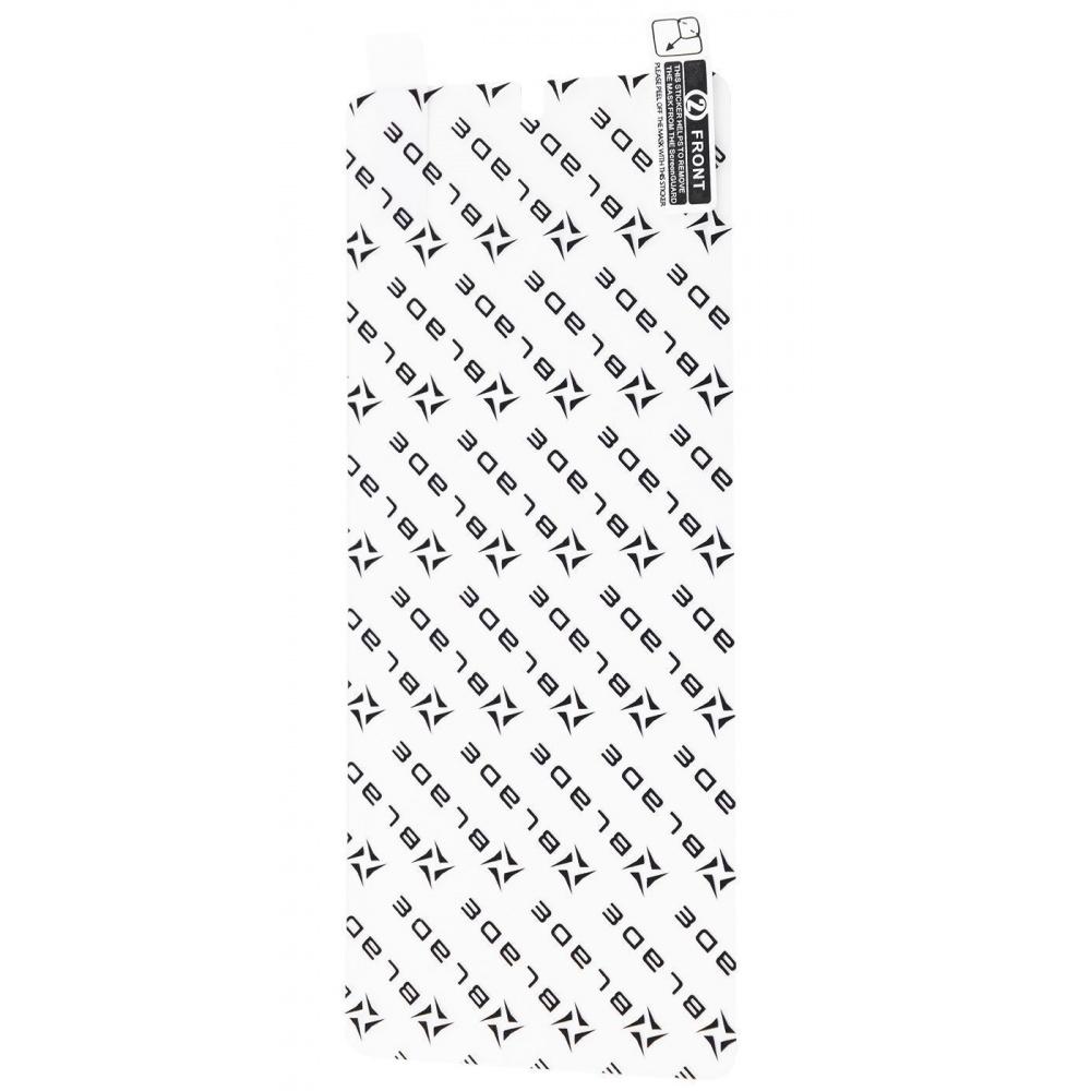Защитное стекло-пленка BLADE Samsung Galaxy A71/Note 10 Lite/S10 lite (A715/N770F/G770)