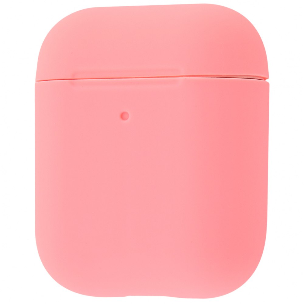 Silicone Case Slim for AirPods 2 - фото 22