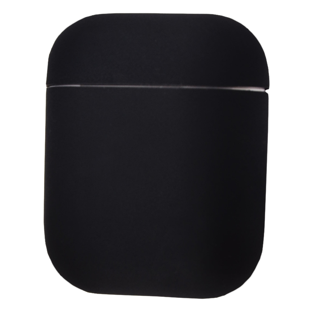 Silicone Case Ultra Slim for AirPods - фото 7
