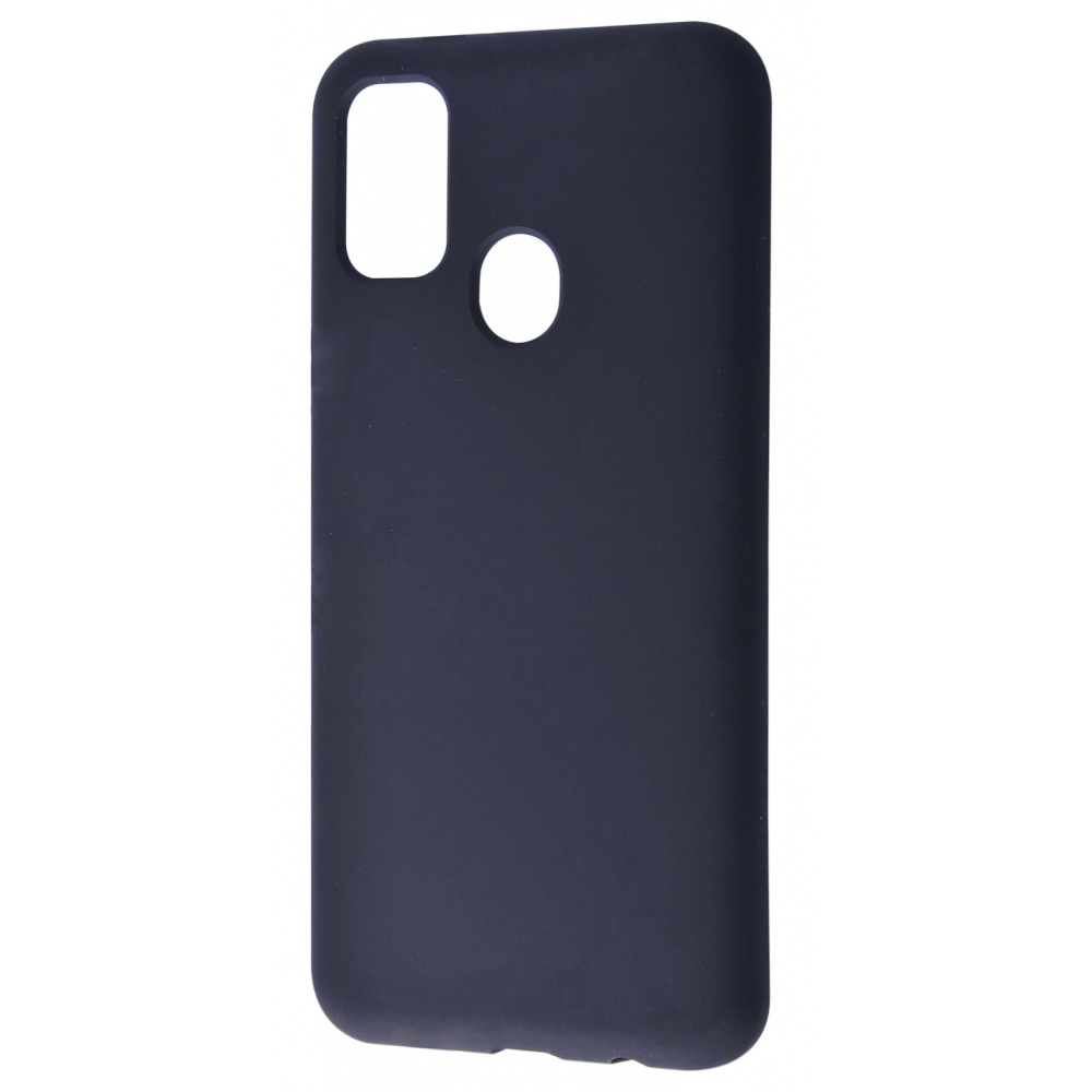 WAVE Full Silicone Cover Samsung Galaxy M21/M30s (M215F/M307F)