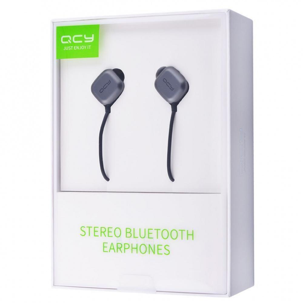 Наушники QCY M1 PRO Bluetooth