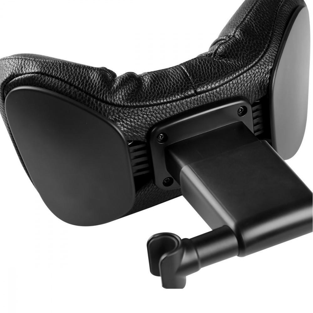 Подголовник Baseus First Class Car Headrest - фото 4