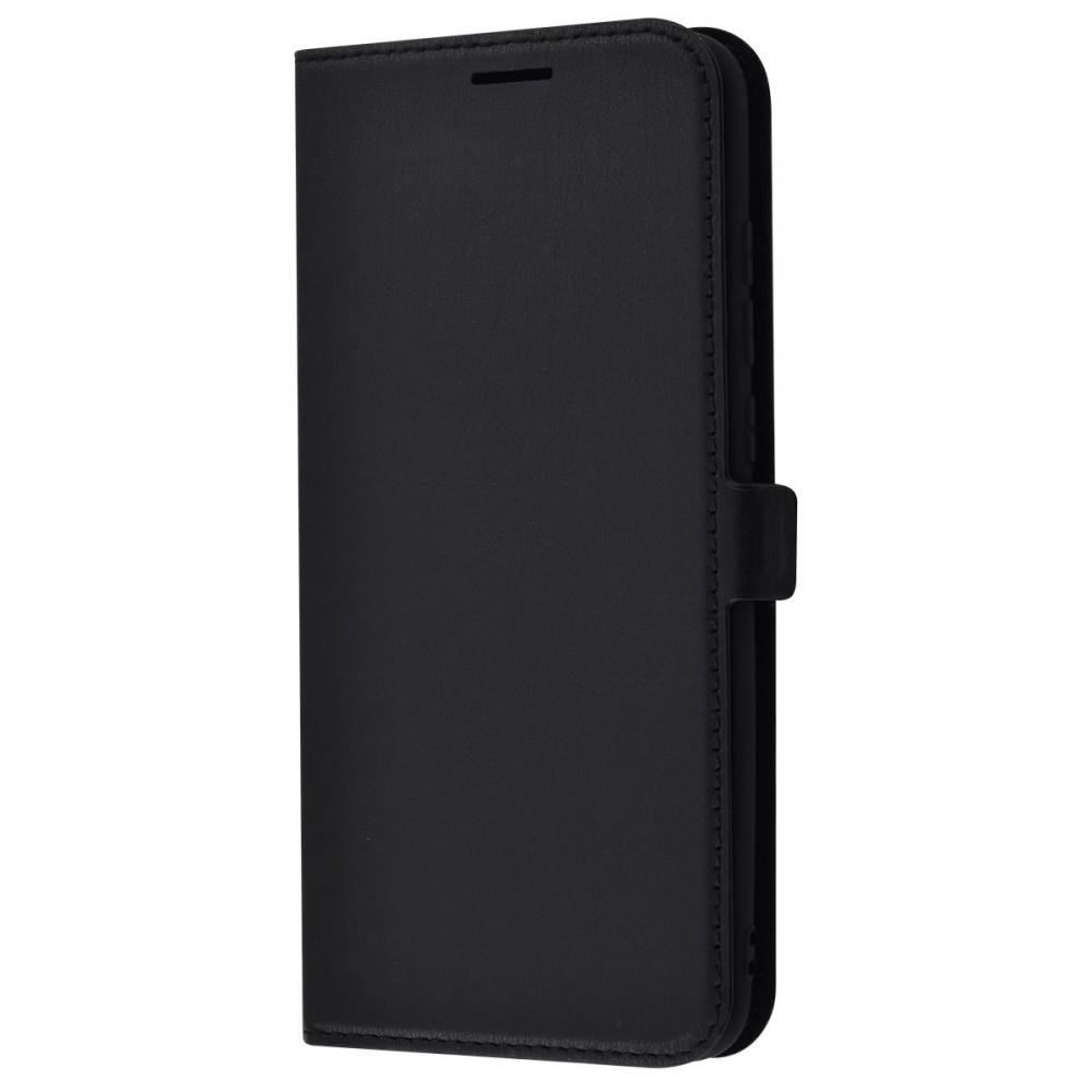 Книжка Side Magnet TPU Xiaomi Mi9 Lite/Mi CC9 - фото 1