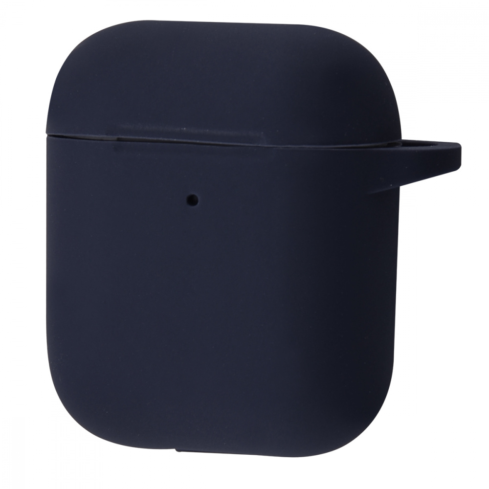 Silicone Case New for AirPods 1/2 - фото 13