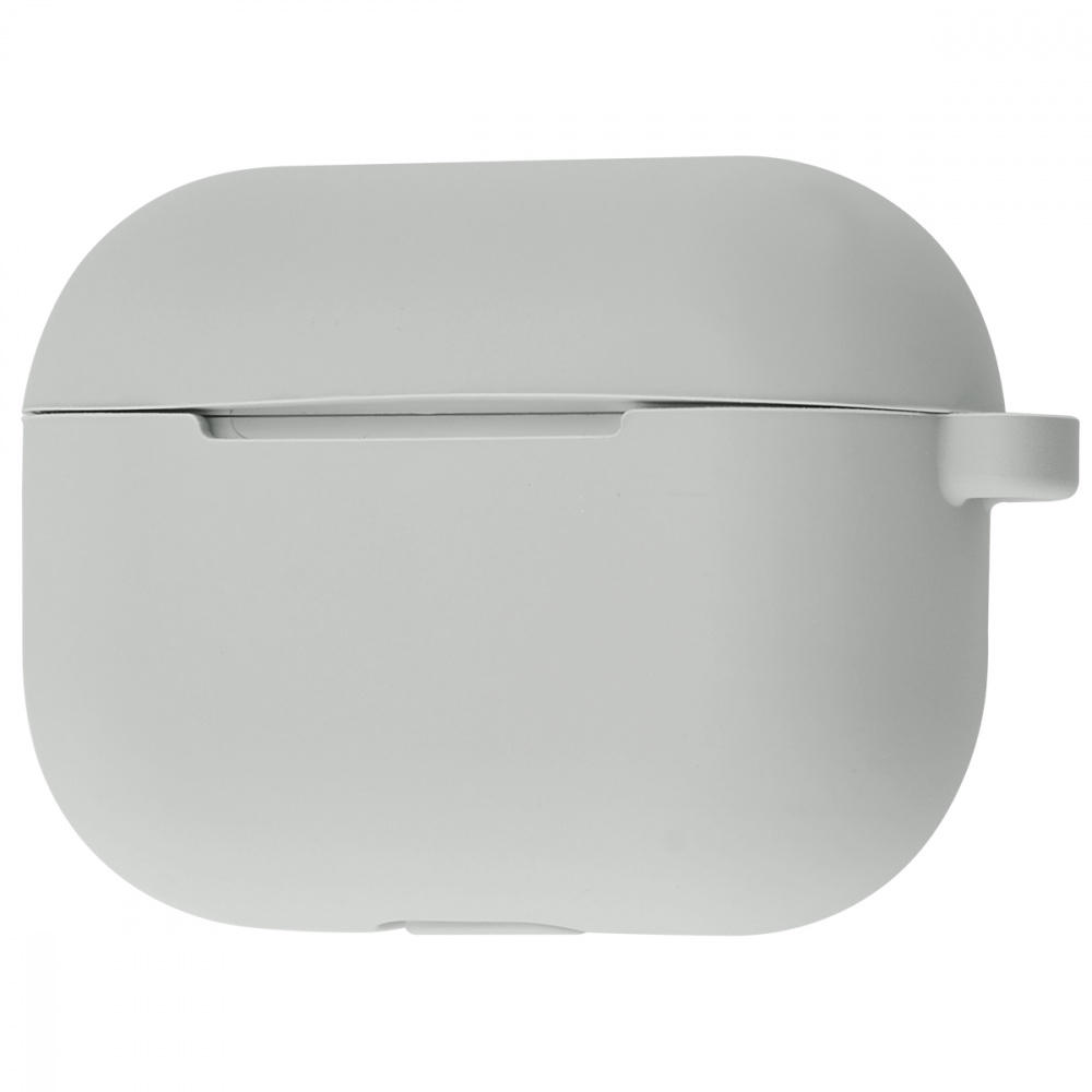 Silicone Case New for AirPods Pro - фото 8