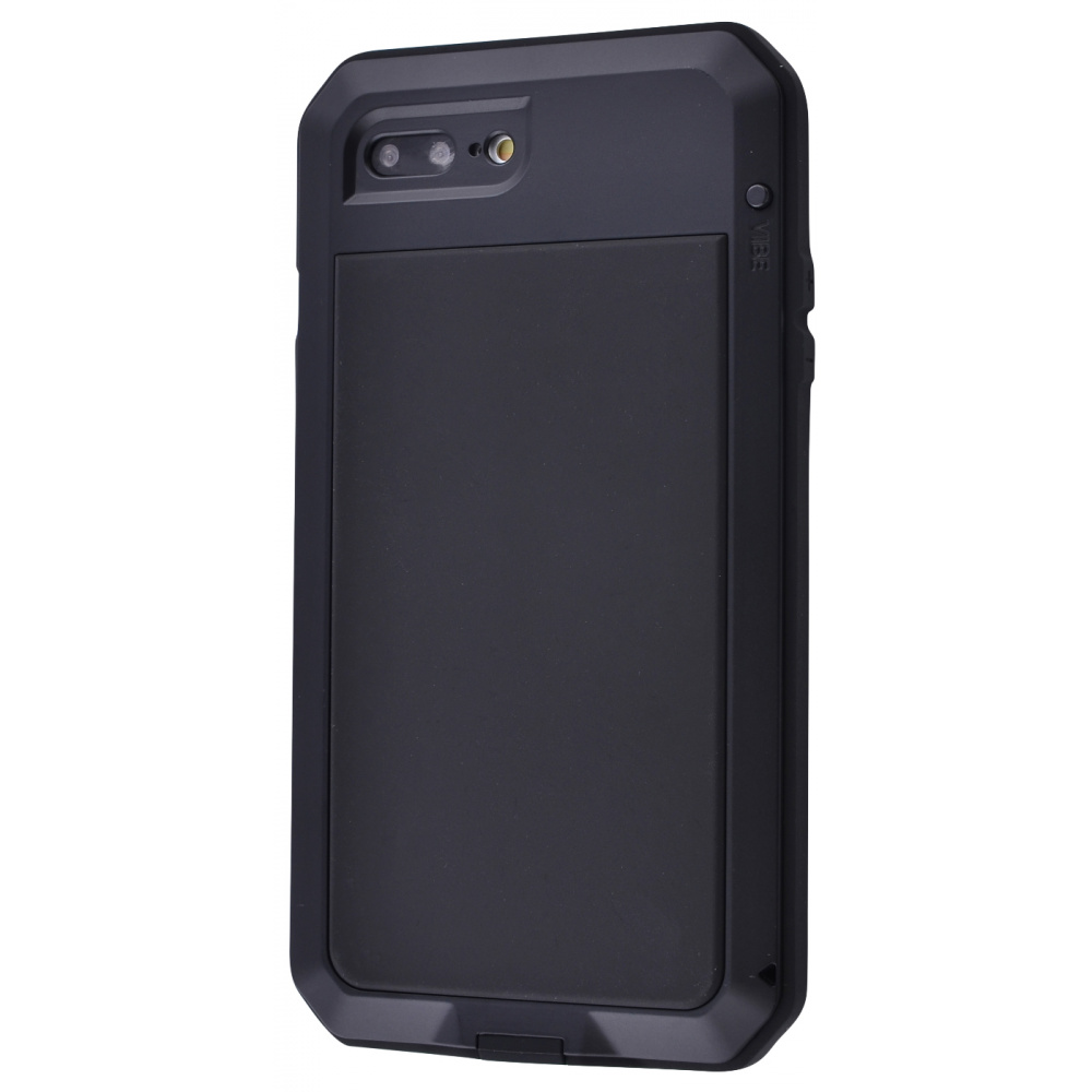Taktik Lunatik (Metal) iPhone 7 Plus/8 Plus