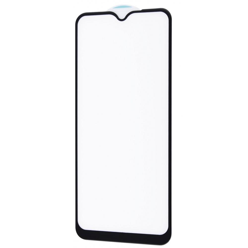Защитное стекло FULL SCREEN HQ Huawei P20 Pro без упаковки