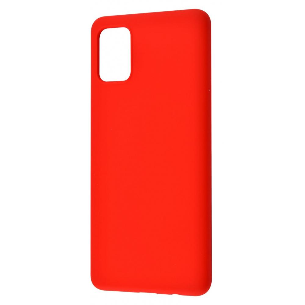 WAVE Colorful Case (TPU) Samsung Galaxy A51 (A515) - фото 8
