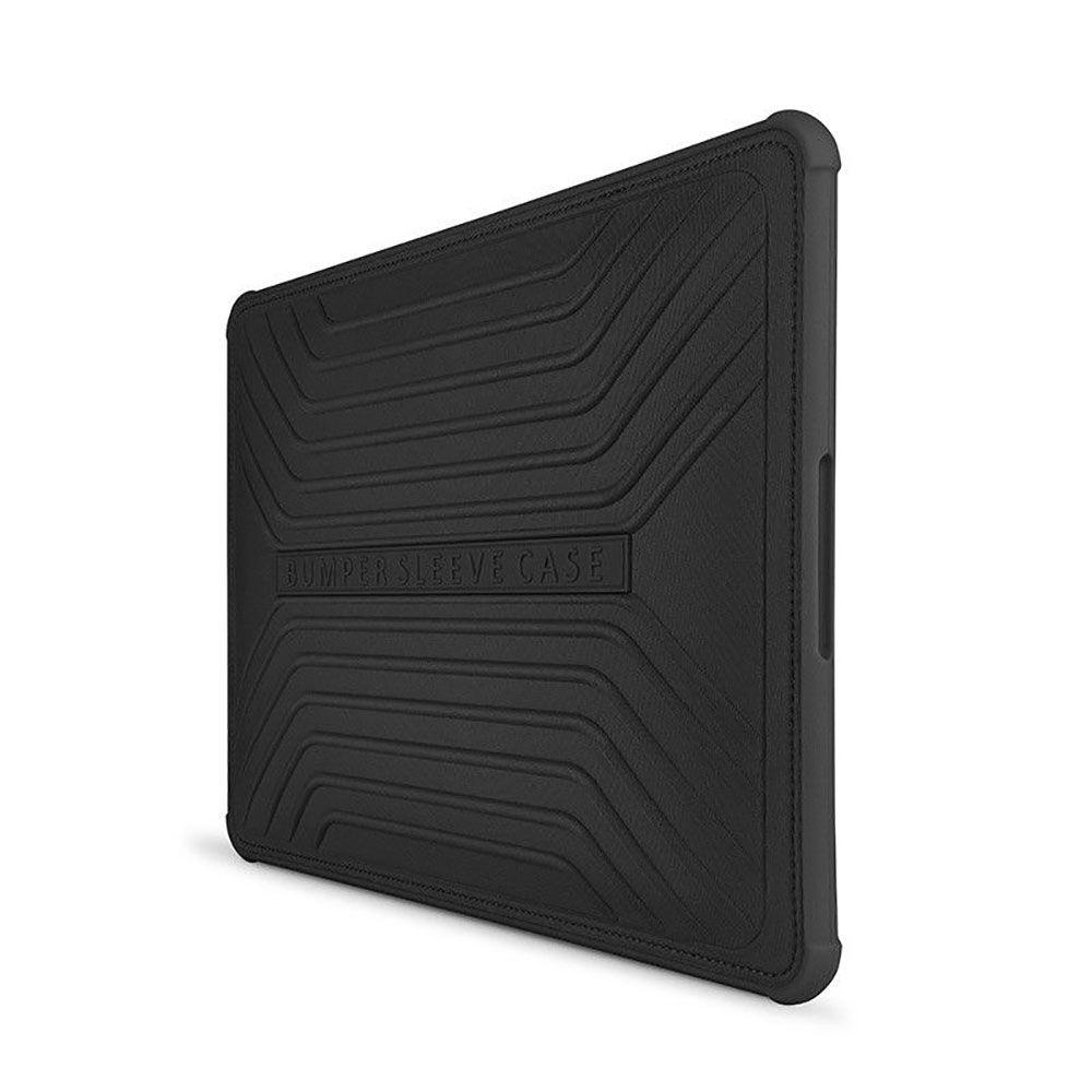 """WIWU Voyage Sleeve for MacBook 12"""" - фото 1"""