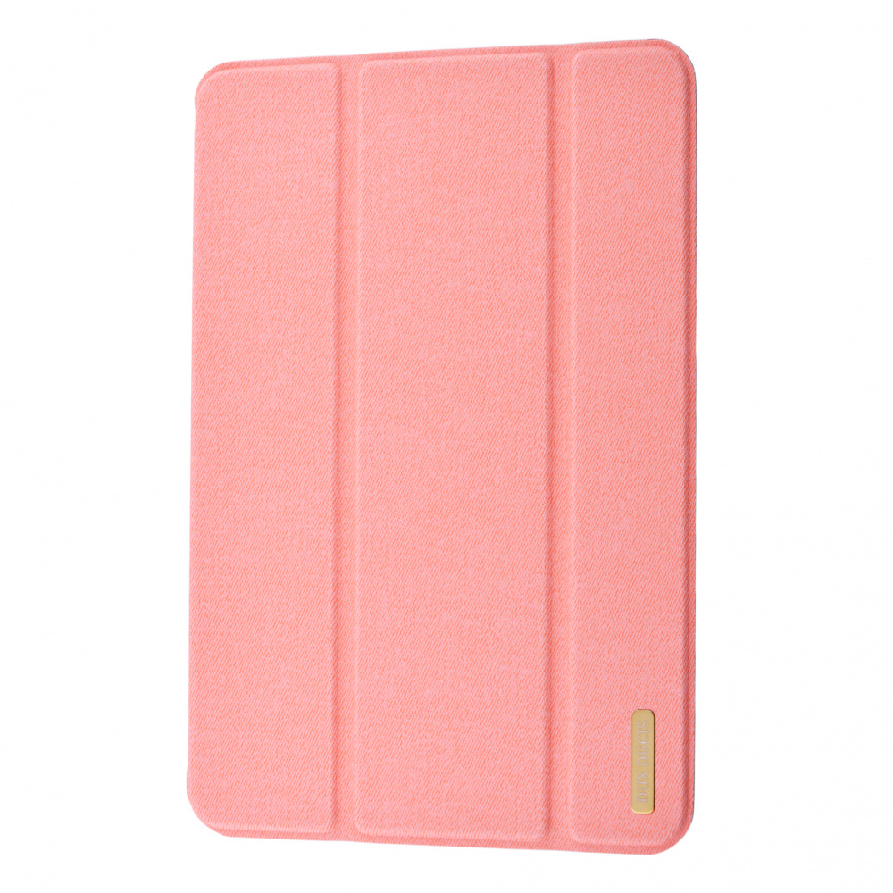 Dux Ducis Domo Series Case iPad Mini 4/5 (with pen slot) - фото 9