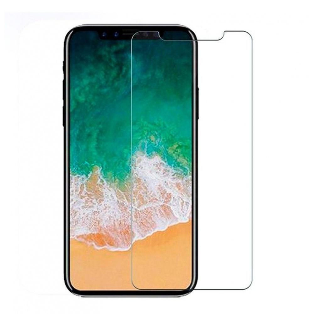 Защитное стекло 0.26 mm iPhone Xr/11 без упаковки