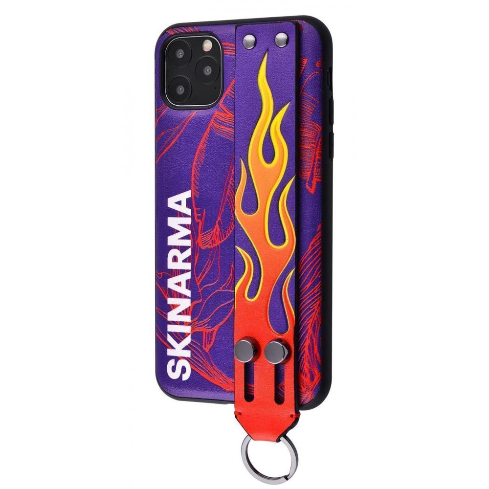 SkinArma Case Furea Series iPhone 11 Pro Max