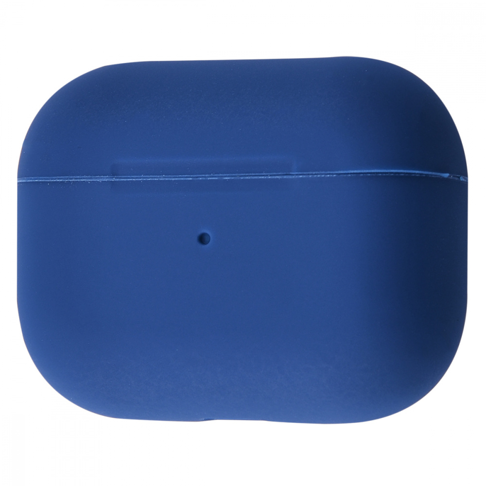 Silicone Case Slim for AirPods Pro - фото 25