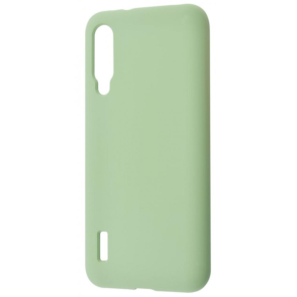 WAVE Full Silicone Cover Xiaomi Mi A3/Mi CC9e - фото 9