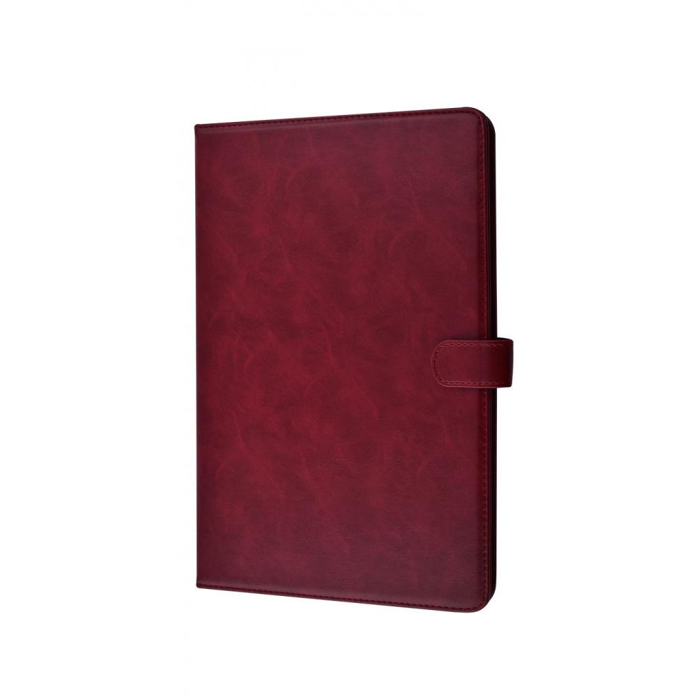 Leather Book (PU) iPad Pro 11 2018 - фото 6