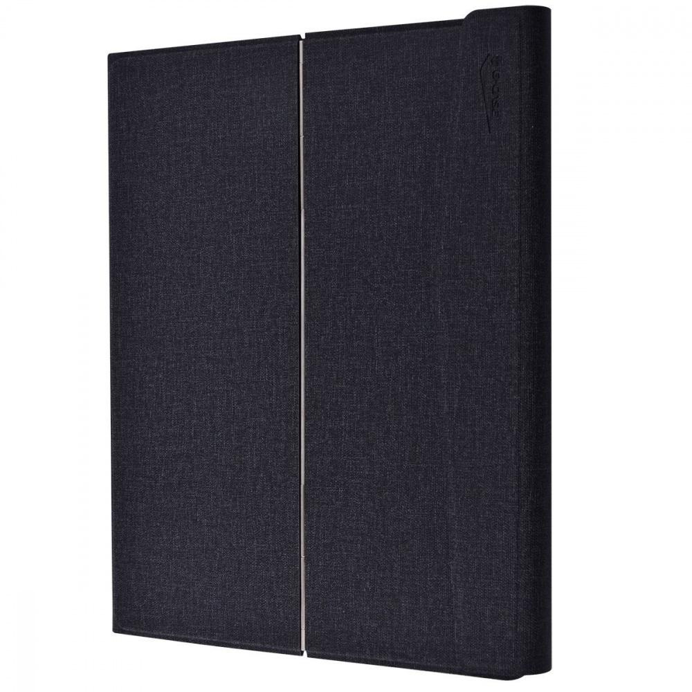 G-Case Leather Keyboard Case iPad 9.7` 2017/2018