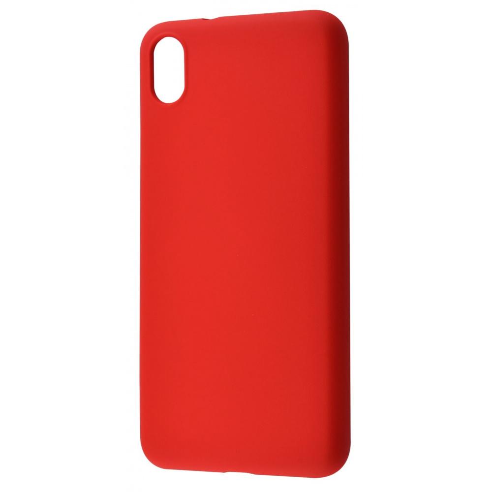 WAVE Colorful Case (TPU) Xiaomi Redmi 7A - фото 9