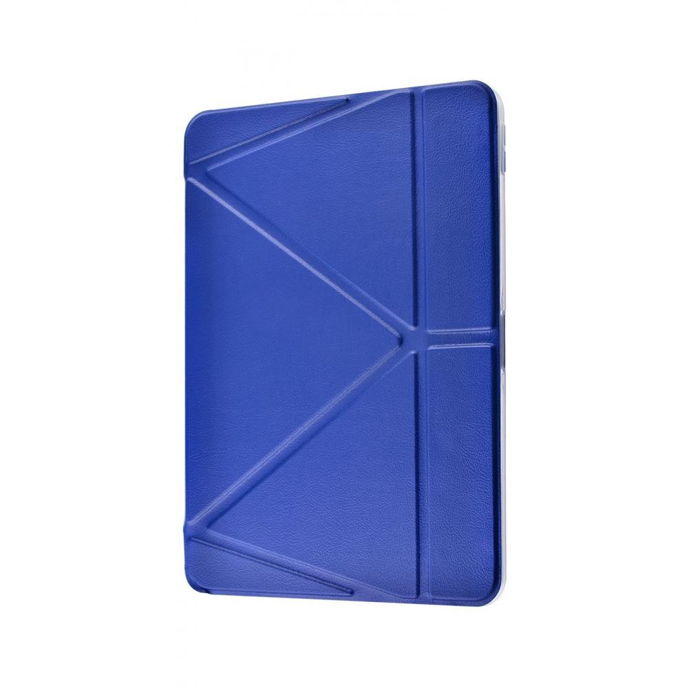 Origami New Design (TPU) iPad Pro 11 2018 - фото 5