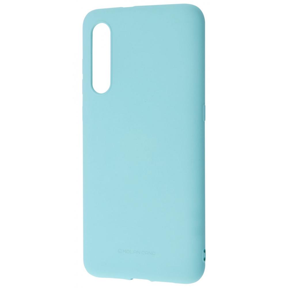 Molan Cano Jelly Case Xiaomi Mi9