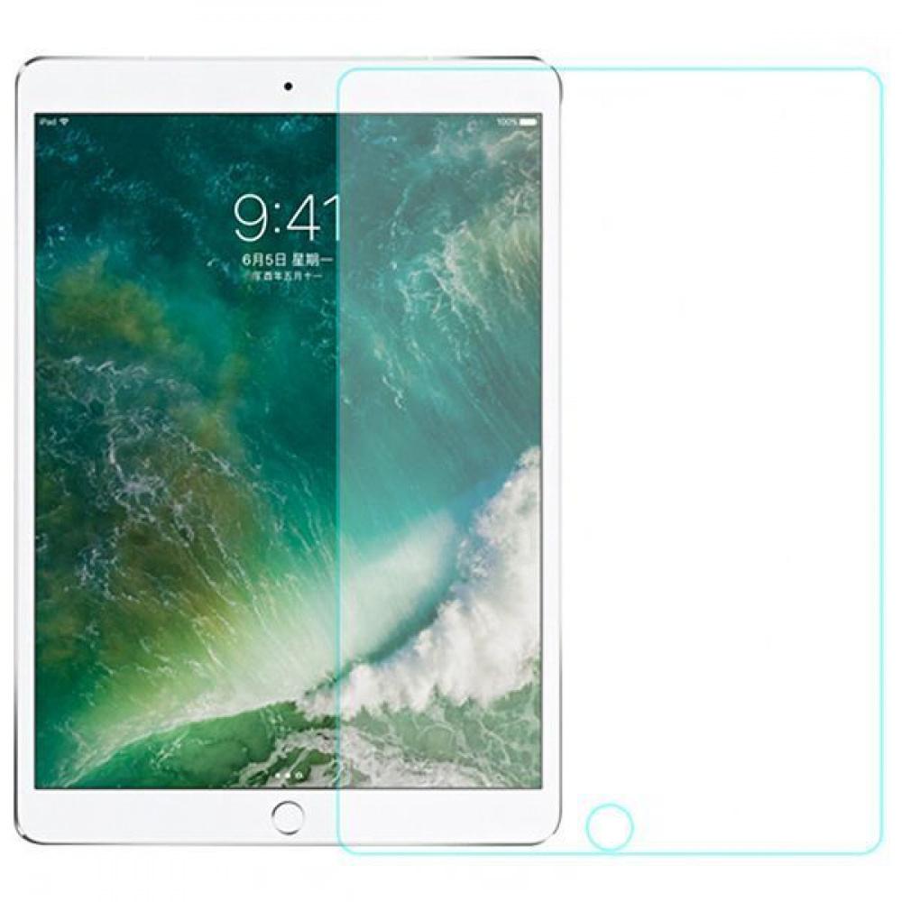Защитное стекло 0.26 mm iPad Pro 10.5 2017/Air 2019 - фото 1