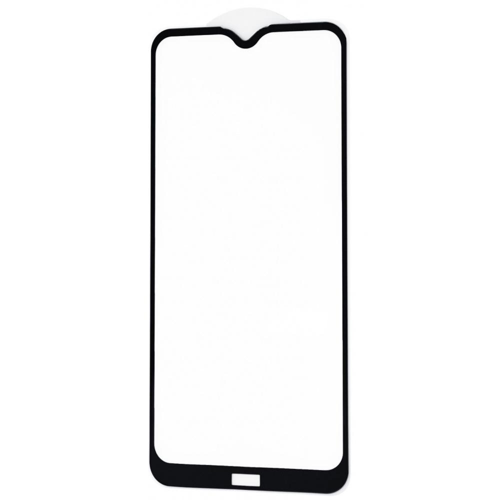 Защитное стекло FULL SCREEN HQ Xiaomi Redmi 8/8A без упаковки