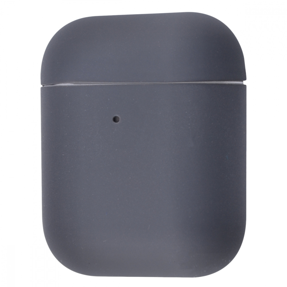 Silicone Case Ultra Slim for AirPods 2 - фото 12