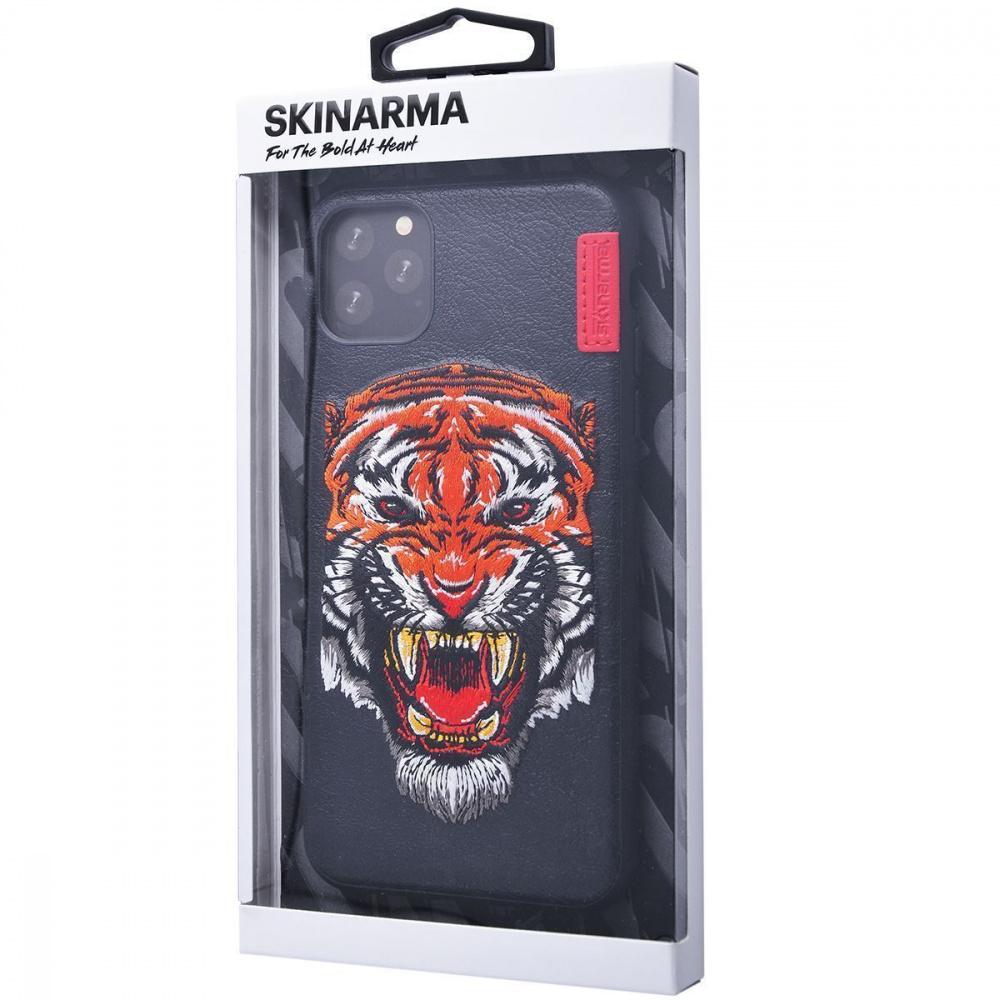 SkinArma Case Predator Series iPhone 11 Pro - фото 1