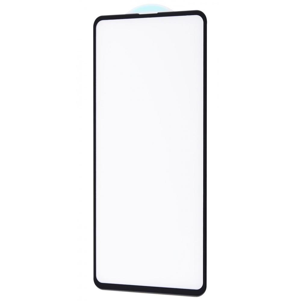 Защитное стекло FULL SCREEN HQ Samsung Galaxy A51 (A515) без упаковки