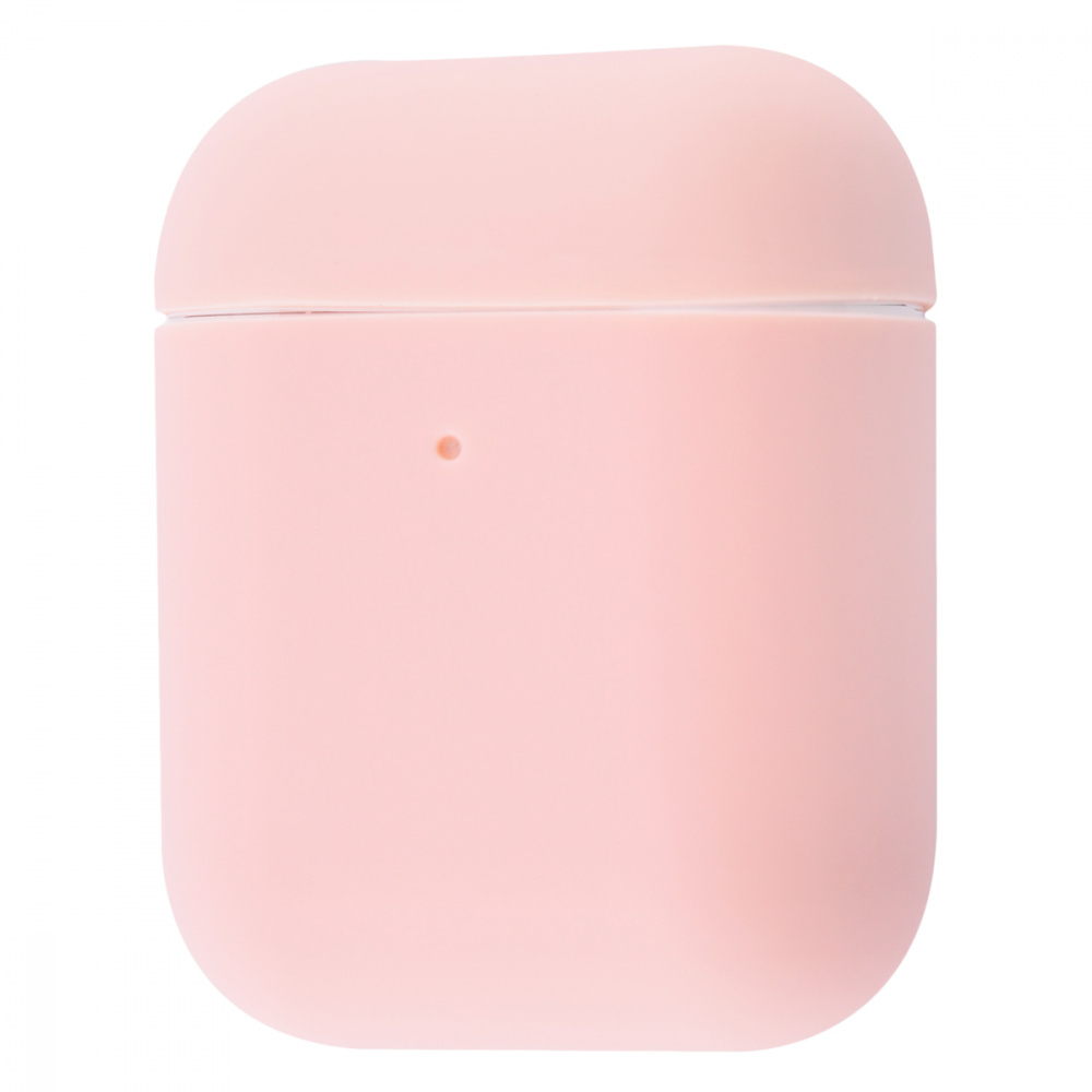 Silicone Case Ultra Slim for AirPods 2 - фото 13