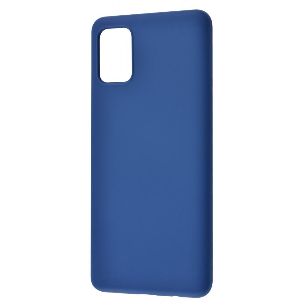 WAVE Colorful Case (TPU) Samsung Galaxy A51 (A515) - фото 10