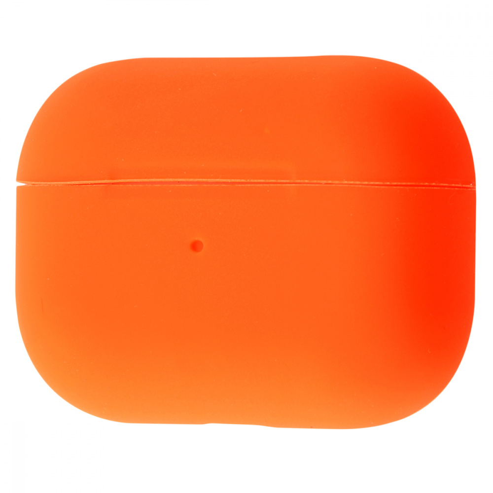 Silicone Case Slim for AirPods Pro - фото 23