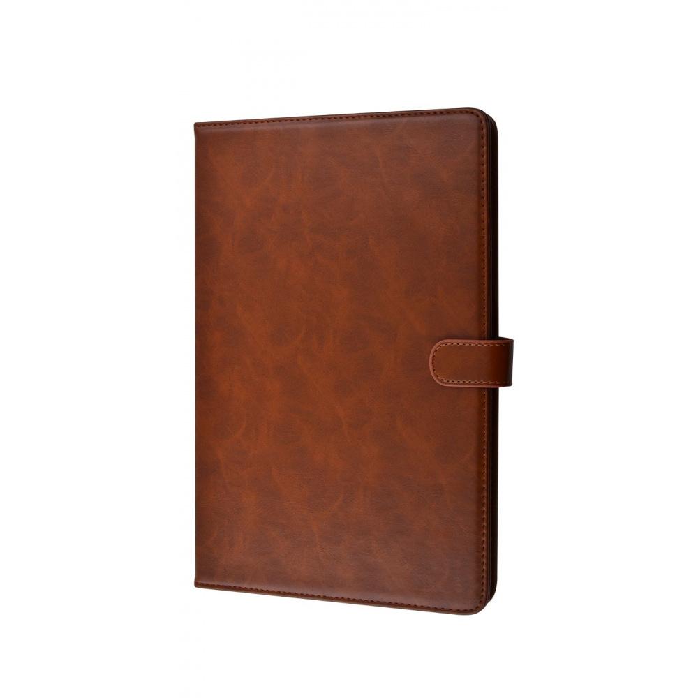 Leather Book (PU) iPad Pro 11 2018 - фото 3