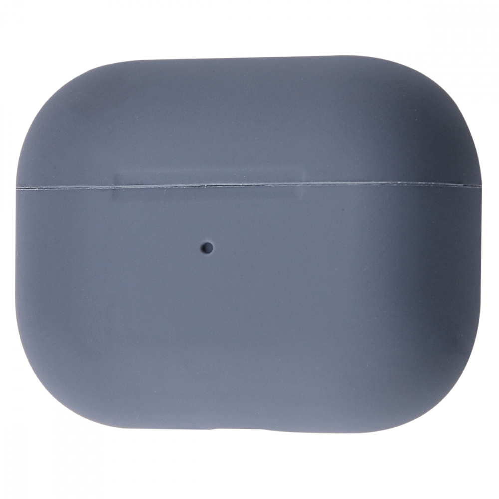 Silicone Case Slim for AirPods Pro - фото 7