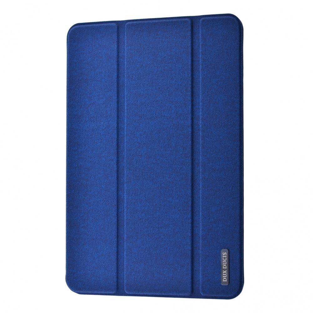 Dux Ducis Domo Series Case iPad Mini 4/5 (with pen slot) - фото 7